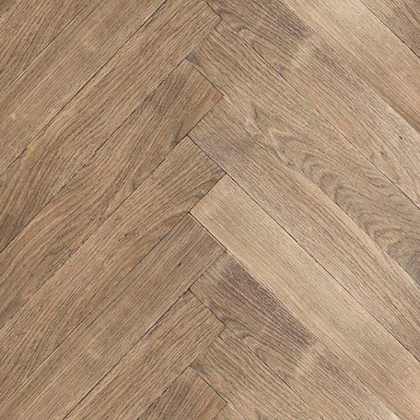 Visgraat nature oak 3675